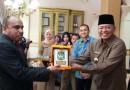 Timor Leste Jajaki Kerjasama Agrikultura denganPemkab Malang