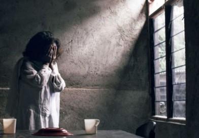 Sineas Australia Produksi Film Horor di Timor Leste