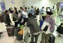 Selain Lewat Filipina Calon Jamaah Haji Indonesia juga Ditawari via Timor Leste