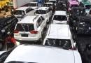 Tujuh Warga Timor Leste Jadi Buron di Indonesia, Puluhan Mobil Gagal Dikirim ke Timor Leste