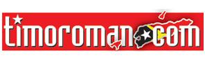 TIMOROMAN.COM
