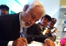 Xanana: Biar Hukum Internasional yang Selesaikan Tapal Batas Timor Leste dan Austalia