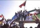 Bagi Timor Leste Masalah Sosial Ekonomi Prioritas
