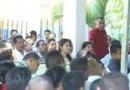 Lori Funsionariu Barak, La Halo Servisu, PM Rui: Tenke Hatudu Provas