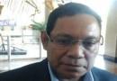 Tribunal Seidauk Autoriza Arguida Emilia Ba Tratamentu