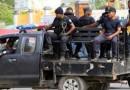 PNTL Rezista Asidenti Trafiku 1.540