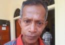 Marvi Agradese Ba Timor Oan Tomak Nia Apoiu