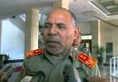 Lere: Konflitu Mosu Tan Lider Polítiku Inkapasidade