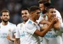 Ronaldo 2 Gol, Madrid Benamkan APOEL 3-0
