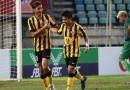 Timor Leste Menyerah atas Malaysia 0-3