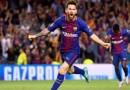 Soal Teka-Teki Nasib Messi di Barcelona Terjawab Sudah