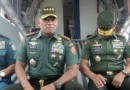 Akan Ziarah ke TMP Seroja di Timor Leste, Panglima TNI Ajak Warakawuri
