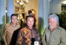 Indonesia-Timor Leste Sepakat Selesaikan Sengketa Tapal Batas
