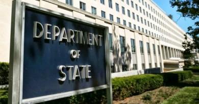 department-of-state-iot