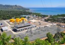 Wärtsilä Pastikan Ketersediaan Energi di Timor Leste