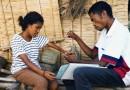 Timor Leste Bisa Hadapi Bencana Ekonomi