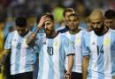 Lothar Matthaus : Jika Argentina Tak Hargai, Saya Siap Beri Paspor Jerman