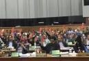 Opozisaun 'Trava'  Programa Governu