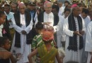 Seminari St. Joseph, Sekolah Baru Bagi Calon Imam di Timor Leste