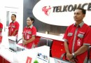 Ericsson Dukung Telkomsel Luncurkan Layanan 4G di Timor Leste