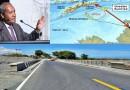 Duta Besar : Timor Leste Terbuka untuk Investasi Minyak, Gas, Pariwisata, Pertanian dan Perikanan