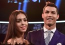 Pacar Sedang Hamil, Ronaldo Berselingkuh