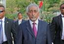 Timor Leste Terancam Pemilu Ulang