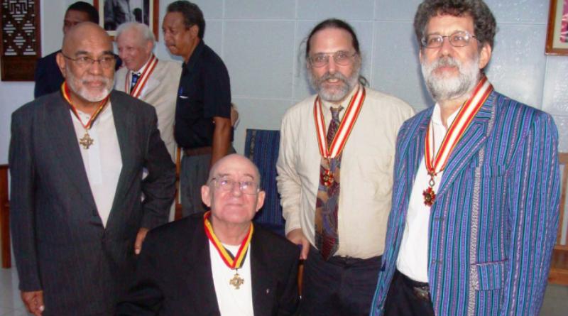 ETAN-Timor-Leste-Award-2012-696x533