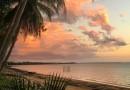 Melarikan Diri dari Timor Leste, Pasangan Portugis ditahan di Darwin