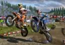 Atambua Motocross Dimeriahkan Pebalap Timor Leste