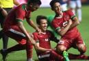 Timor Leste Menyerah 0-5 vs Indonesia U-19