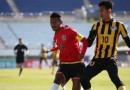 Timor Leste Telan Kekalahan 0-4 dari Korea