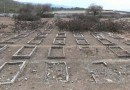 Nasib Taman Makam Pahlawan Indonesia di Timor Leste