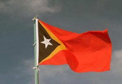 Singapura Diharapkan Berperan Lebih dalam Pembangunan Timor Leste