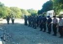 750 TNI Diberangkatkan ke Perbatasan RI-Timor Leste