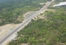 China Klaim Pembangunan Tol di Timor Leste Sejahterakan Rakyat