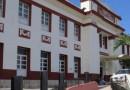 Timor Leste Bersama 20 Bangsa-b angsa Berpartisipasi dalam Konvensi Rumah Sakit Calixto Garcia