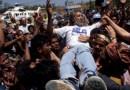 Hitungan Hari Pemerintah Timor Leste Bisa Jatuh