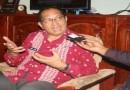 Pemerintah RI Jajaki Pelayaran Lintasan Kupang-Timor Leste