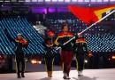Pemain Ski Ini Ingin Perkanalkan Timor Leste Dibanding Raih Medali