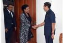Konjen Timor Leste: Kami Punya Mimpi Kapan Bisa Seperti Bali