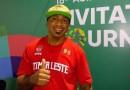 Asian Games 2018: Timnas Basket Timor Leste Akui Petik Pelajaran dari Indonesia