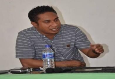 Organizasaun Movimentu Alerta Kamponezes Hakmatek