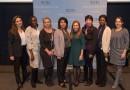 Kaum Wanita Bisa Bantu Ekonomi Timor Leste