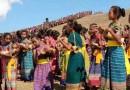 Turis dari Timor Leste ke NTT Meningkat