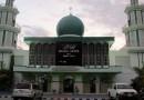 Muslim di Timor Leste Sambut Ramadhan