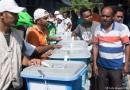 Pemilu Ulang di Timor Leste Harus Bebas dan Adil