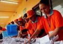 Pengadilan Nyatakan Partai Koalisi Xanana Menang Pemilu