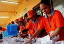 Timor Leste Dilanda Ketegangan usai Pemilu