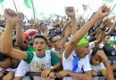 Timor Leste Adakan Pemilu Akhir Pekan
